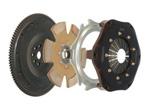 Clutch Flywheel Assemblies (CFA)
