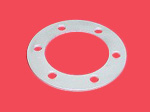 CV Joint Spacers