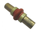 "APEX UNIVERSAL JOINT 3/8"" BORE"