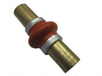 "APEX UNIVERSAL JOINT1/2"" BORE"
