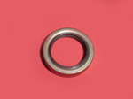 TAILSHAFT SEAL
