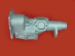 SPRITE RIBCASE TRANSMISSION TAILSHAFT HOUSING  ** CALL FOR DETAILS **