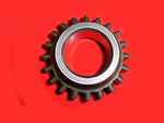 REVERSE IDLER GEAR, 20 TOOTH, HEWLAND MANUFACTURE