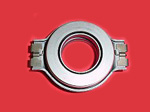 CLUTCH RELEASE BEARING LATE